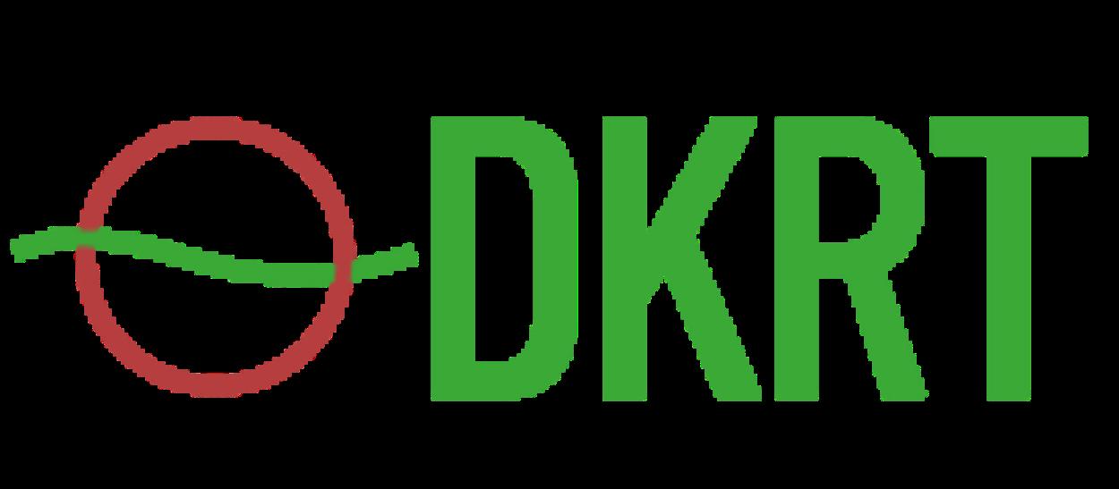 Dansk Kloak RenoveringsTeknik